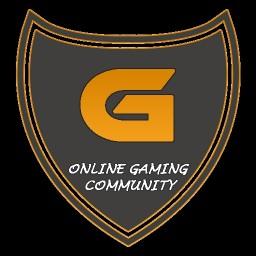 Galactic Community Minecraft