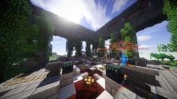 AspectMC Survival and Factions Server Minecraft Server