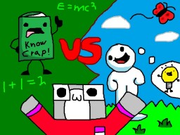 Knowledge vs Wisdom: Know The Difference! Minecraft Blog Post