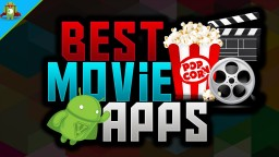 5 Movie Apps for Android Minecraft Blog