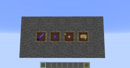 Magic School Resource Pack
