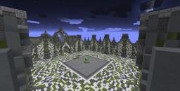 I-OP Minecraft Server