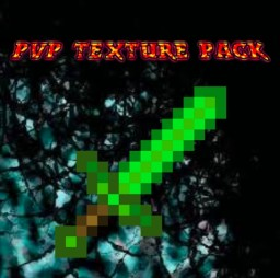 Sky-Fall PVP Texture Pack 1.8 1.9 Minecraft Texture Pack