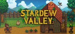Stardew Valley Remake