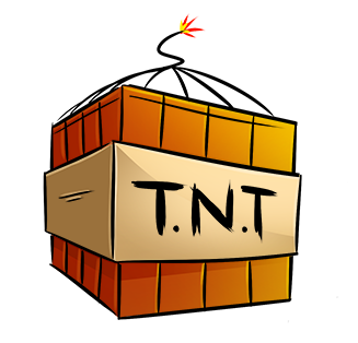 Minecraft Server Logo 64x64