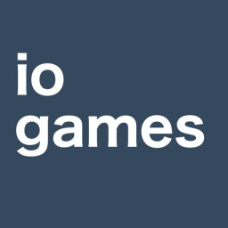 Some Best .io Games in 2017