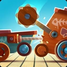 Where you can download CATS Crash Arena Turbo Stars? Minecraft Blog