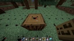 dErP Texture Pack Minecraft Texture Pack
