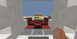 Redstone Circuits And Decoration Ideas.