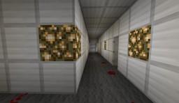 EscapadeLab Mapa:p Minecraft Project