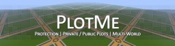 [Guide] PlotMe Minecraft Blog Post