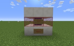 Minecraft Custom Command: The Cheat Book [1.9-1.10] By: Me Minecraft Blog