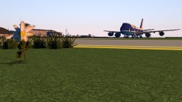 Air Force One [full interior + download]