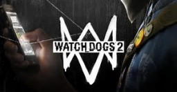 The Hackerspace // Watch_Dogs 2