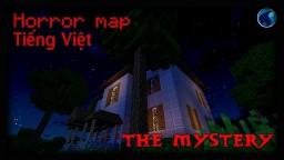 Minecraft The AquaticShelter map - Bí ẩn (The Mystery) [HORROR] Minecraft Map & Project