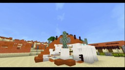 Withoutmods pack (Shaders without mods) [1.8][1.10] Minecraft Texture Pack