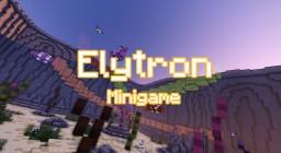 [Minigame] Elytron (Realms / Download) Minecraft