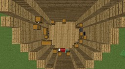Algo a Fazer/Something to do(beta) Minecraft Map & Project