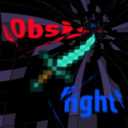 Obsifight - Multiplayer minigame by Skyball