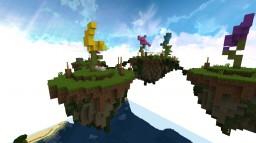 Adrena - UHC/PVP - 1.8.x Minecraft Texture Pack