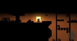 Returning Dawn Minecraft