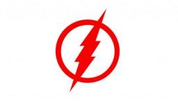The Flash in MC 2 (WIP!)