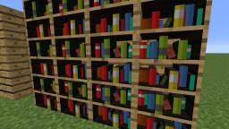 OzzieWebb's 3D Models (reuploaded) Minecraft