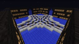 [SMALL] Server Hub Minecraft Project