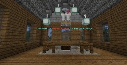 Hectic Factions [NEED STAFF] Minecraft Server