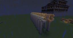 TheSyndicateProject Mianite Season 1 Bridge Minecraft Project