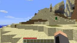 Minecraft b1.7.3 Skin Fix Minecraft Mod