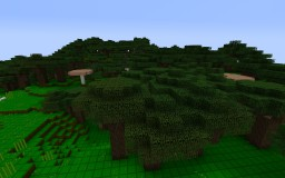 Simple blocks Minecraft Texture Pack