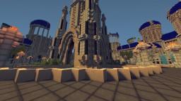 CyphsMC Minecraft Community! Minecraft Server