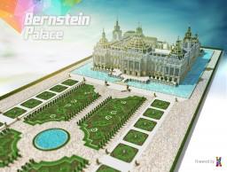 Bernstein Palace