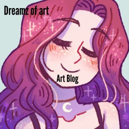 Art Blog - Dreamz of art - Popreel?? Minecraft Blog