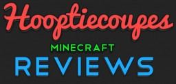 The HorizonCIty Review - December 8th, 2014 ( updated) Minecraft Blog Post
