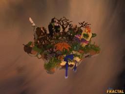 SkyBlock Envy | MineHeroes Minecraft