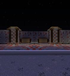Windup Prison [OP Prison] Minecraft Server