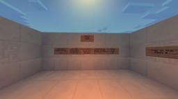 MiniGames-MAP#01
