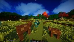 Rubypack 32x32  (scope 32x32 revamp(revamp)) Minecraft Texture Pack
