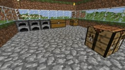 Planet Minecraft Texture Packs Skins Projects Servers