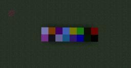 Pixel Artist Pack Minecraft Texture Pack
