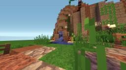 Outpost+Landscape