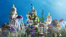 Coralucida - The sound of the sea