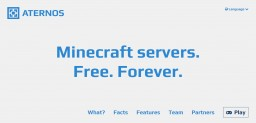 How To: Run a Server For You and Your Friends 100% Free! Minecraft Blog Post