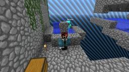 Minecraft Fidget Spinners