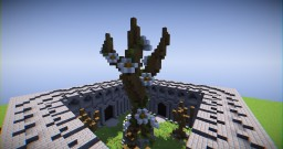 Daisy Tree Spawn | (Download)