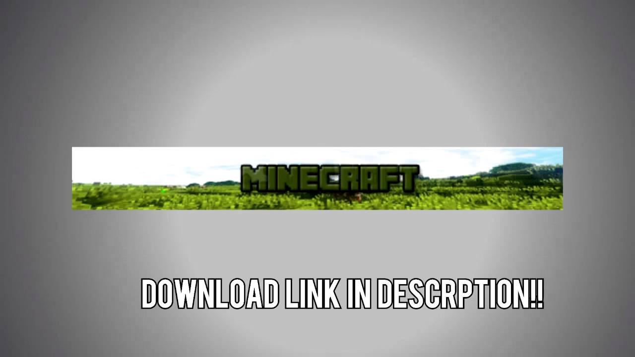 skymined Minecraft Server
