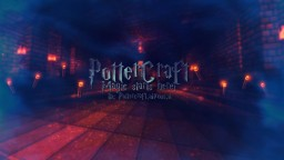 PotterCraft MC Minecraft