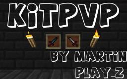 [1.8.X] KitPvP   no Plugins   Updates   New! Minecraft Map & Project